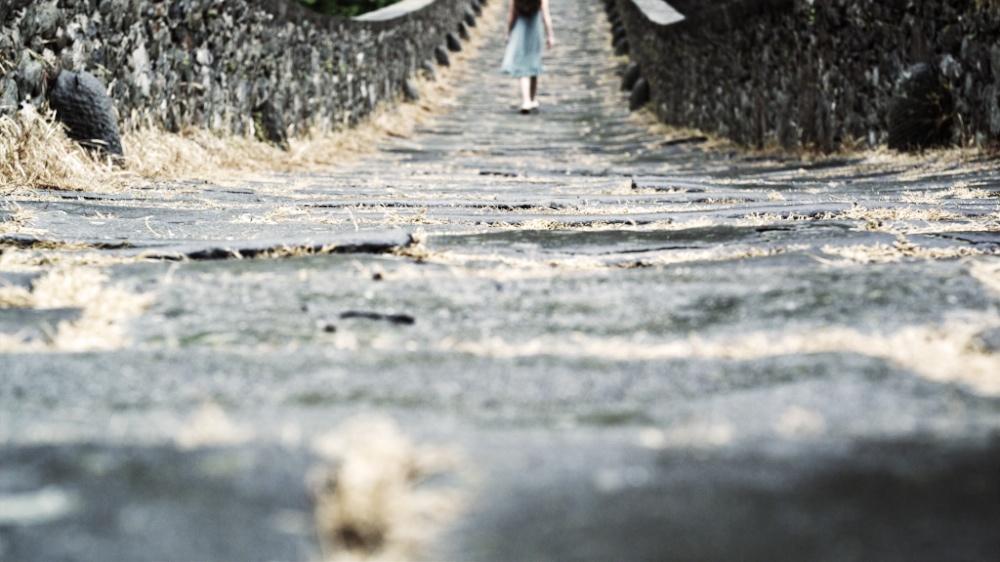 Mystery Tuscany The Devil's Bridge