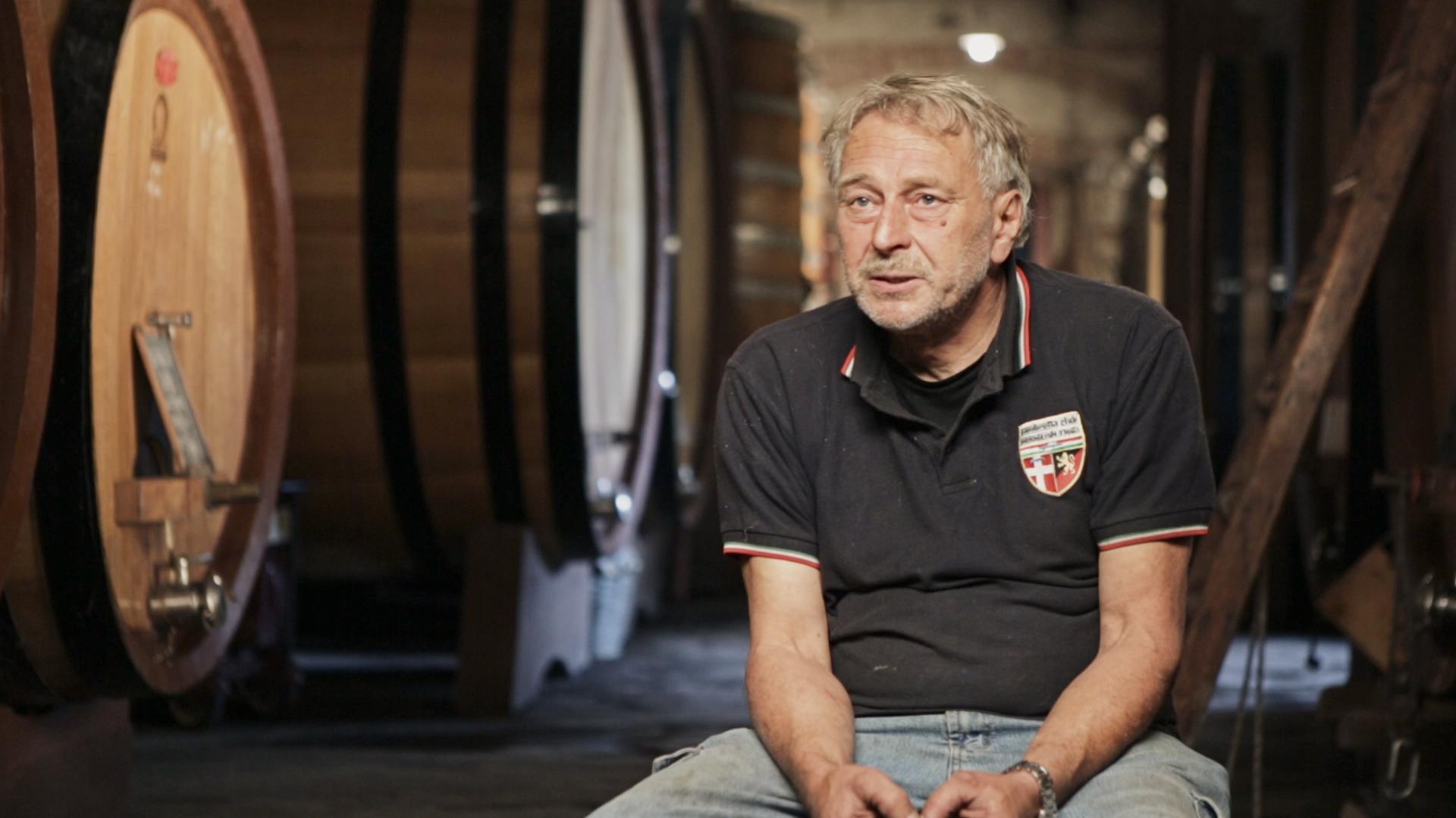 Barolism Giuseppe Rinaldi Barolo