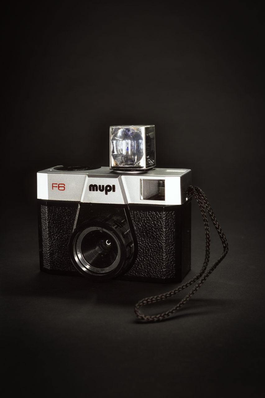 Mupi-F6-Blinking City