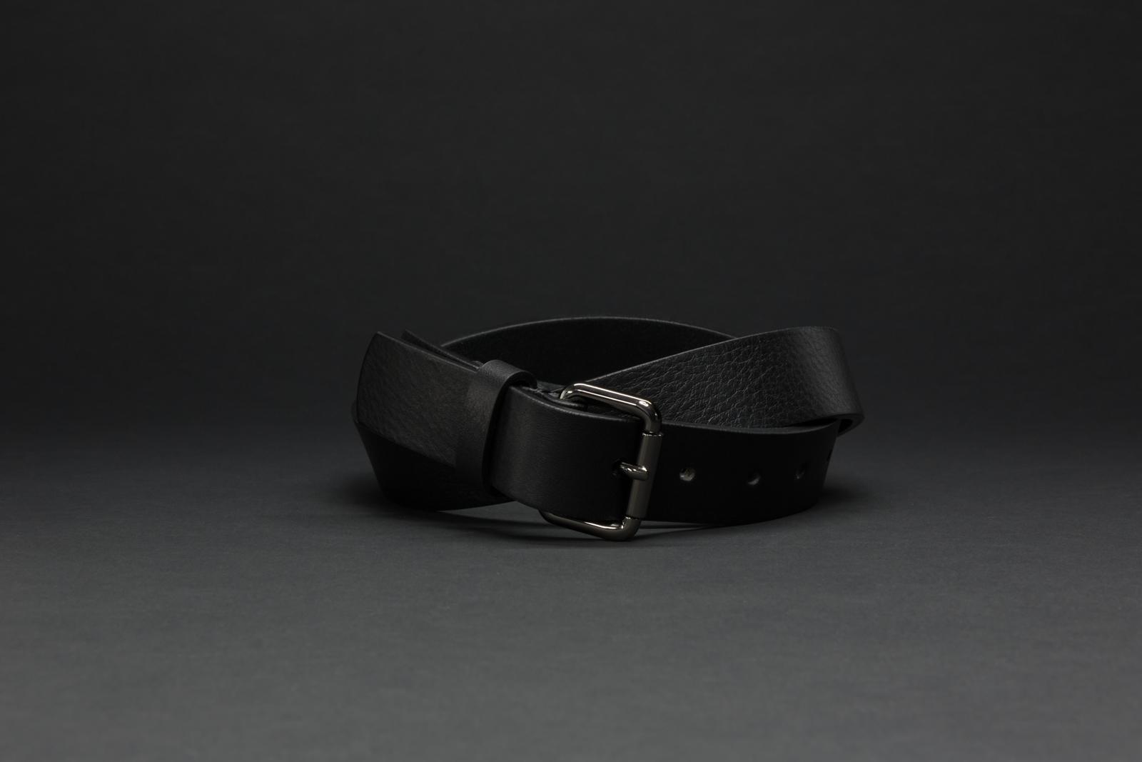 Aerogram Black Collection